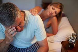 Уренол снимает воспаление и боль