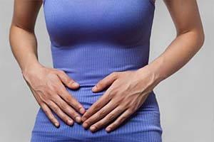 Хельбиум защищает от образования кисты яичников