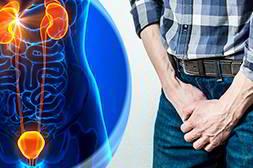 Простодин предотвращает последствия болезни