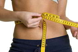 Препарат Липосакс для похудения можно применять без назначения врача
