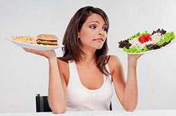 Благодаря Липосаксу вы худеете без диет