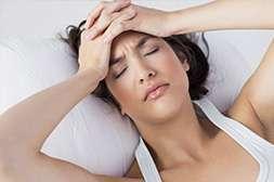 Таблетки Кардиталь снимают симптоматику гипертонии