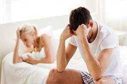 Гель Maral Gel усиливает сексуальный потенциал