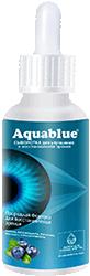 Капли Aquablue мини версия
