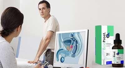 ecoprost-ot-prostatita