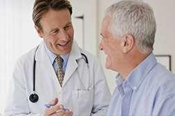 Таблетки Эронестил не имеет возрастных ограничений.