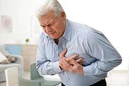 Препарат АроФорте предотвращает осложнения.