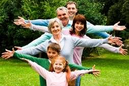 Гриппнорм это препарат для взрослых, детей, стариков.