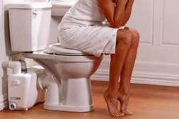 Средство Проктомицин останавливает воспалительный процесс.