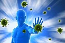 Стимулирует иммунитет лекарство Диабеталь.