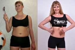 Капсулы Keto beauty помогают сбросить от 6 до 11 кг за месяц.