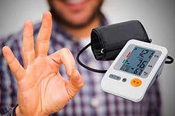 Лекарство Гипер Форте снижает давление до нормы.